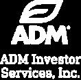 ADM Investor Services, Inc.