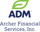 Archer Financial Services, Inc.